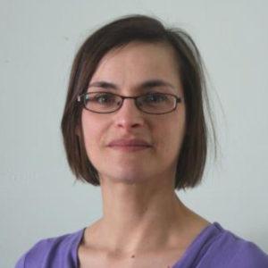 Fiona Malloch MCIPS