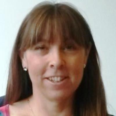 Kathleen Dennis MCIPS