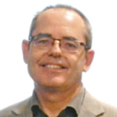 Mark Slaney