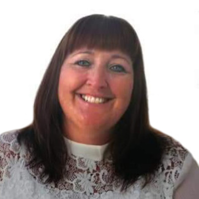 Sharon Murphy MCIPS MSc